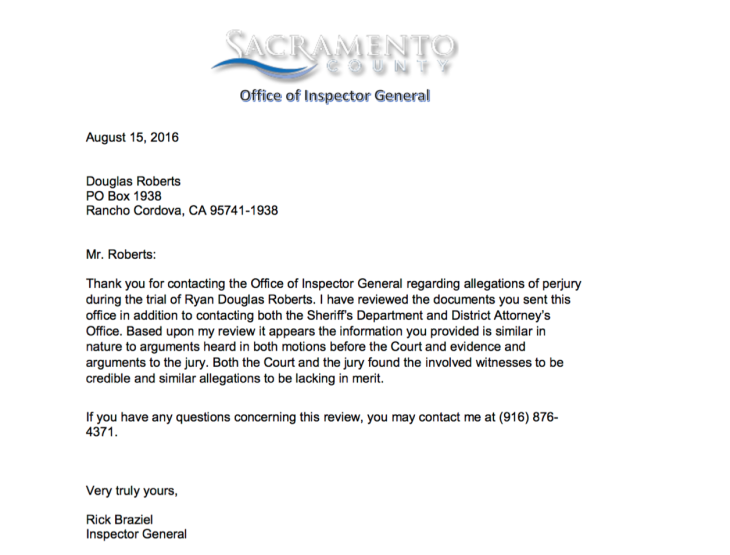letter from IG.png